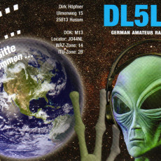 DL5LBQ
