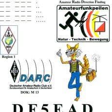 DF5EAD