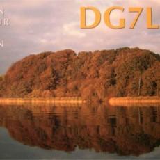 DG7LAY