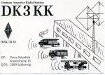 DK3KK