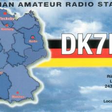 DK7LR